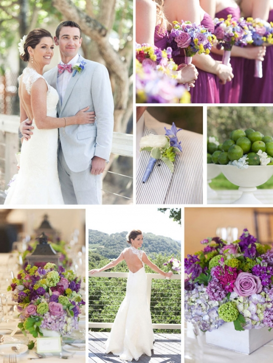 I Do Venues: Carmel Valley Ranch Sneak Preview