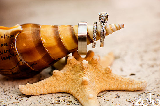 beach-ring-shot-seashell-ocean-san-diego-wedding-photographer