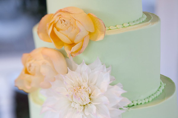 How Much Does A DIY Wedding Cost?