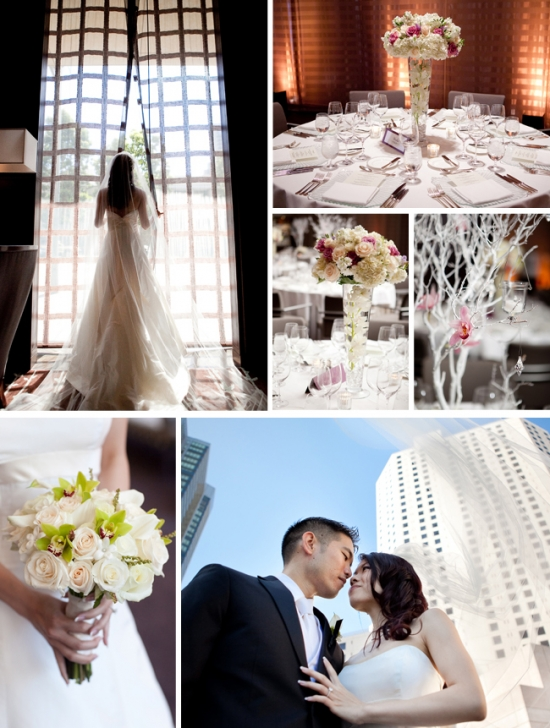 I Do Venues: St. Regis with Larissa Cleveland