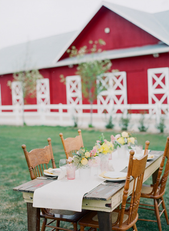 Kentucky Derby Wedding Ideas