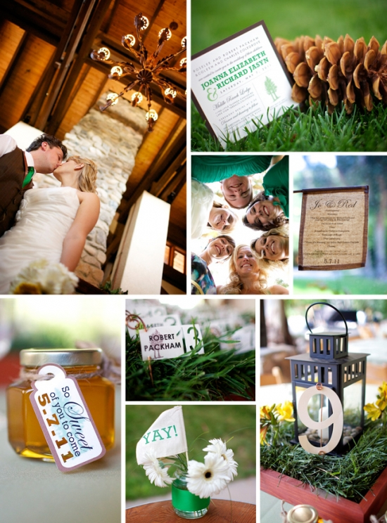 I Do Venues: Middle Ranch Sneak Preview