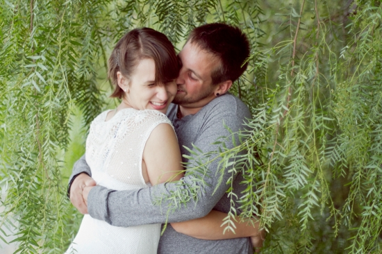 Rustic with Wildflowers | Lifestyle Session