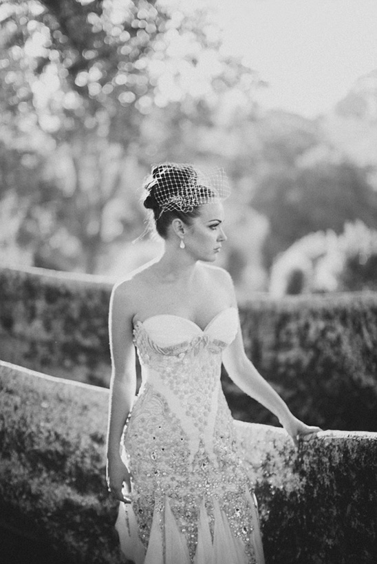 Intimate Australian Wedding Photographed By Jonas Peterson
