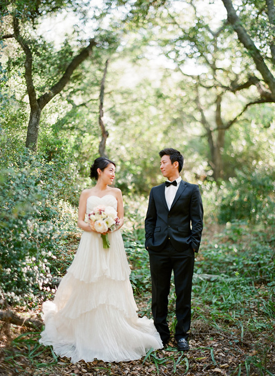 Pre Wedding Session By Lane Dittoe Photography