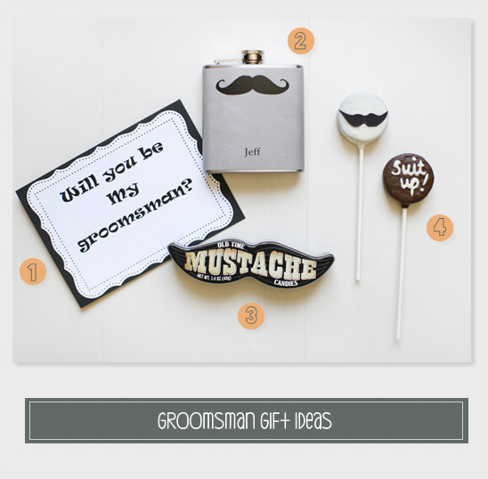 Free Will You Be My Groomsman Cards