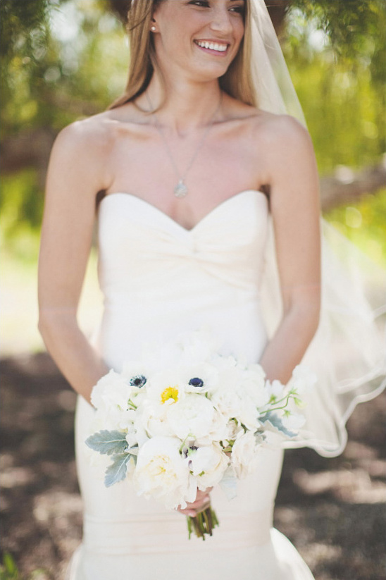 Santa Barbara Ranch Wedding