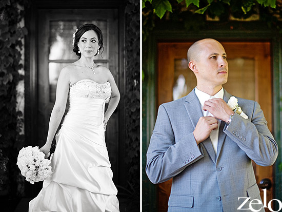 temecula-winery-wedding-bride-groom-01