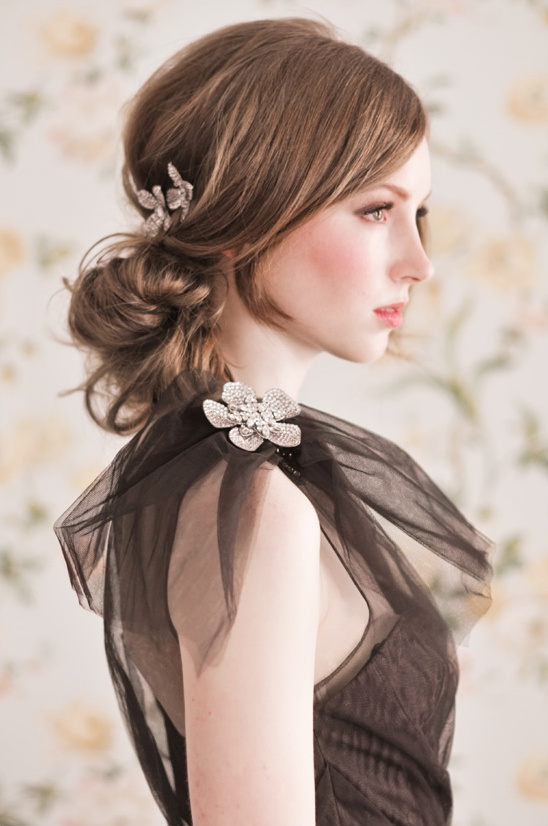 Enchanted Atelier Spring 2013 Collection
