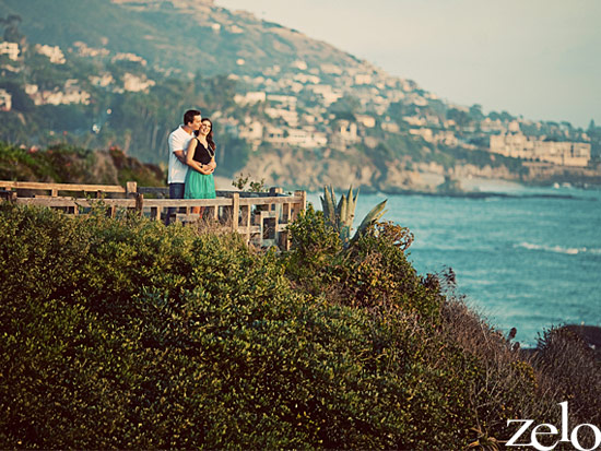 southern-california-engagement-session-01