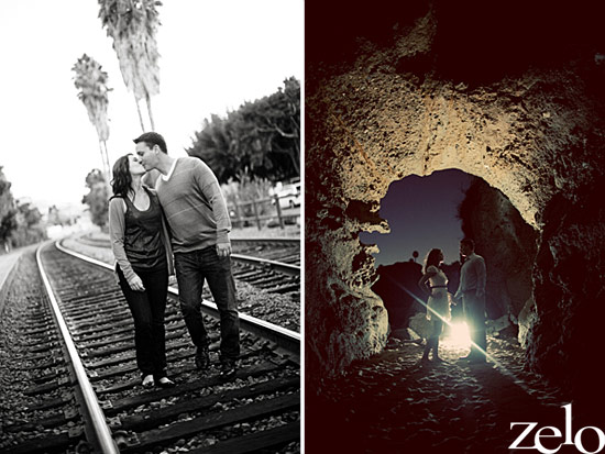 southern-california-engagement-session-02