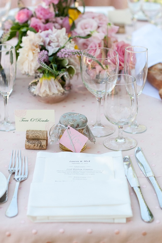 Classic Vineyard Wedding At Healdsburg Country Gardens