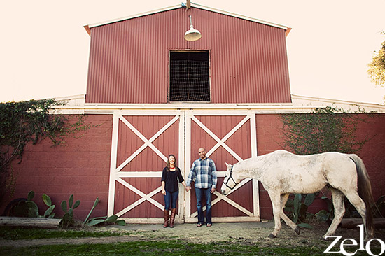 rustic-barn-engagement-photos