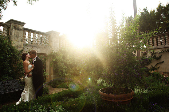 Wedding Photography : Italy : September : No Travel Fee & Reduced Rates