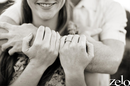 engagement-session-by-zelo-photography