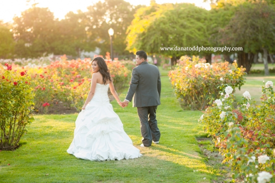 2013 Wedding package giveaway! - Dana Todd Photography