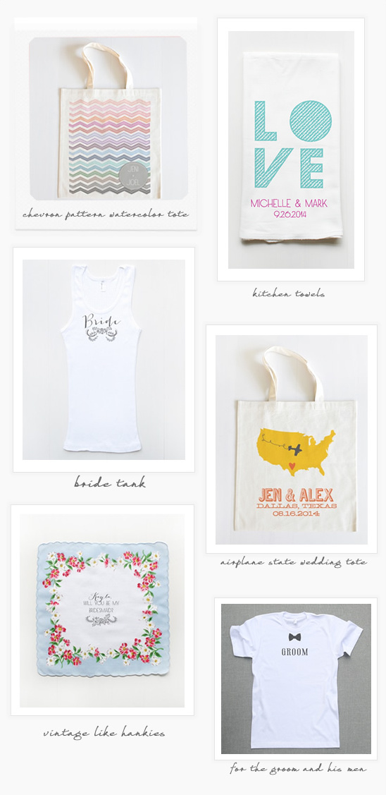 Get 25% Off With Your Wedding Chicks Discount Coupon
