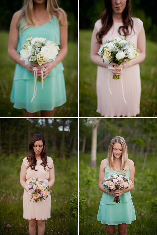 Cute Will You Be My Bridesmaid Ideas