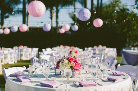 Muckenthaler Mansion Wedding by Kevin Le Vu Photography