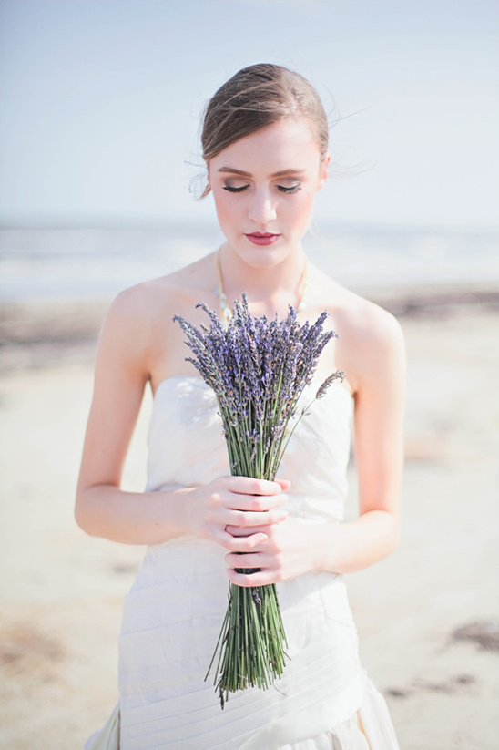 Wedding Makeup For Beach : Beach Wedding Makeup - Mugeek Vidalondon