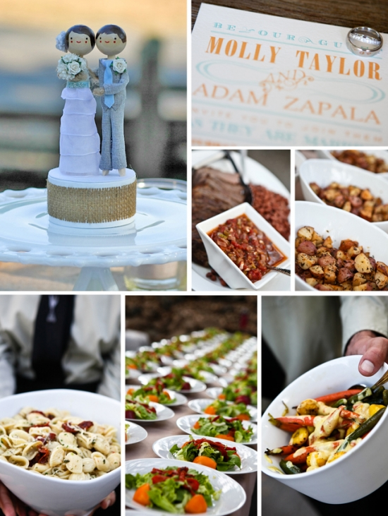 I Do Venues: Arista Winery Delectable and Delightful