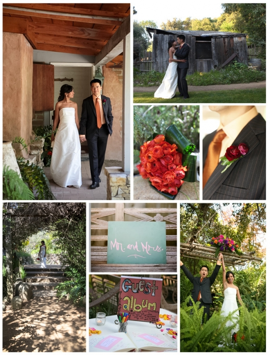 I Do Venues: Holly Farm Autumn In Bloom