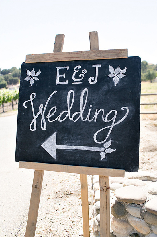 Romantic Vineyard Wedding Lincourt Winery
