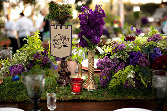 Medieval wedding theme ideas images wedding decoration ideas medieval wedding theme ideas junglespirit Choice Image