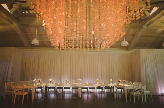 Modern Love Wedding Design