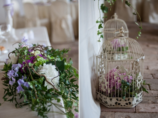 birdcage-with-flowers