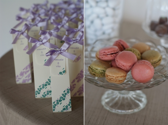 favours-macarons