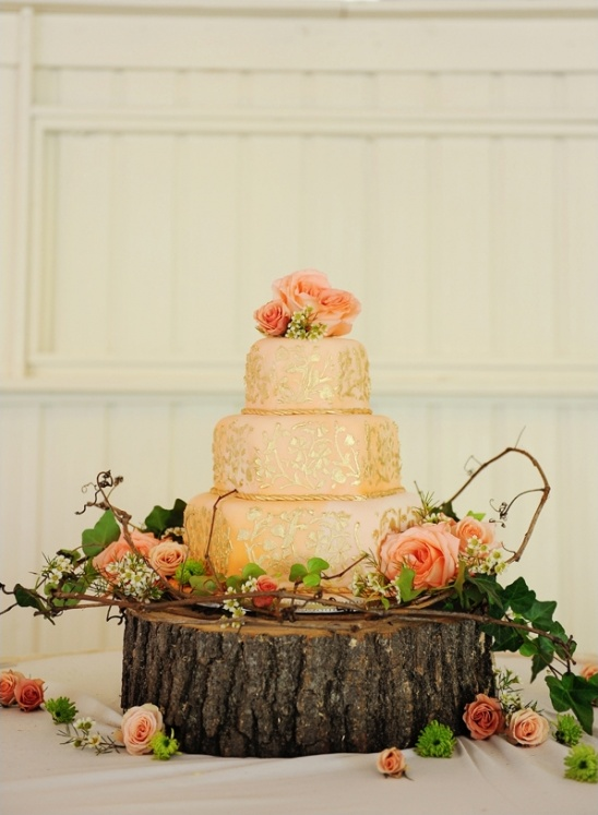 wedding cake bakeries twin cities mn bridal dresses cities wedding dresses 21900