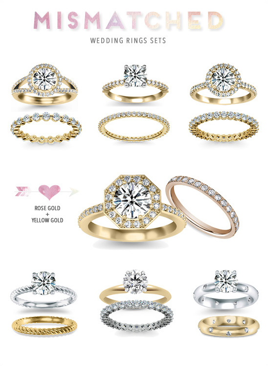Engagement + Loose Diamonds + Diamond Jewelry From Brilliance