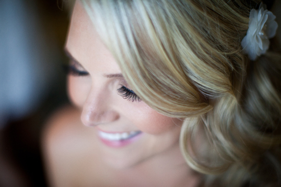 Parker Ranch Wedding by Jessica Holley Photography