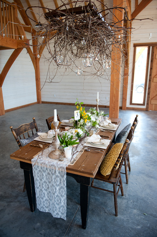 Bird S Eye Cove Farm A Vancouver Island Wedding Venue