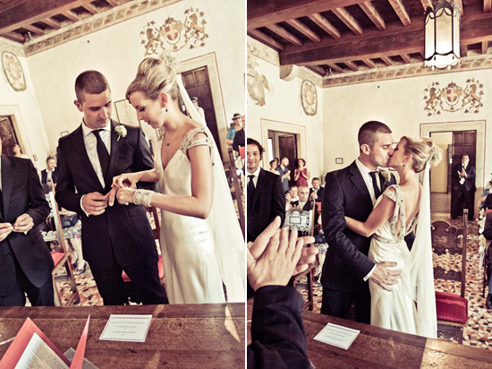 italian-destination-wedding