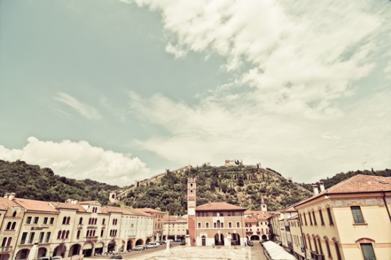 marostica wedding