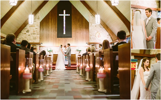 Hoffman Haus Wedding by The Bird & The Bear Photography & Films