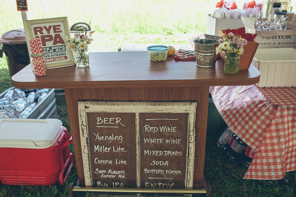 Creating A Wedding Venue From Scratch