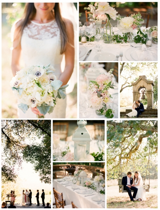 I Do Venues: Anderson Ranch Breath of Fresh Air