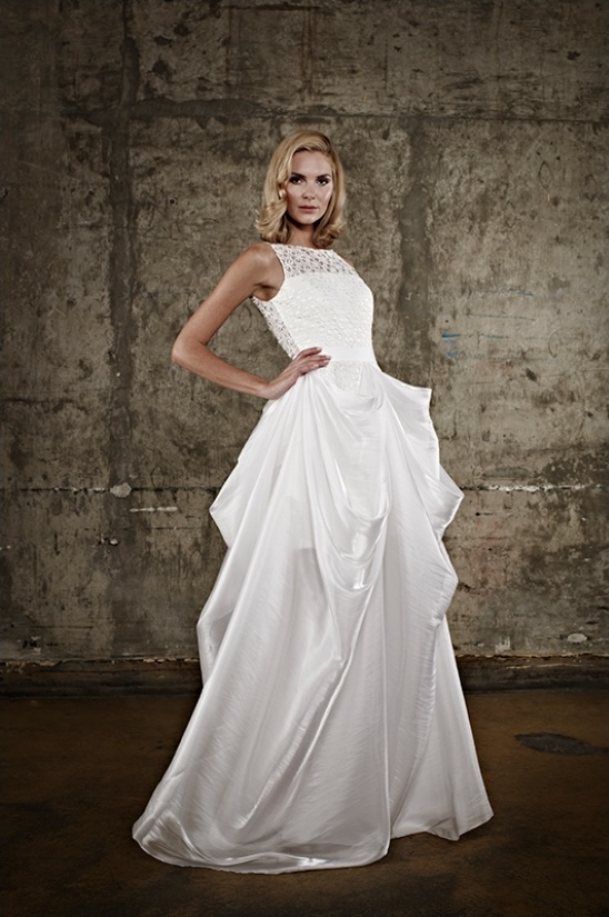 savin london bridal 2014 collection