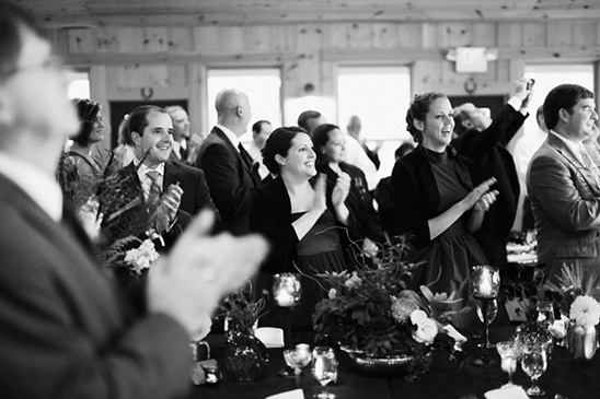 Rustic Wedding At Claxton Farm In Ashville North Carolina