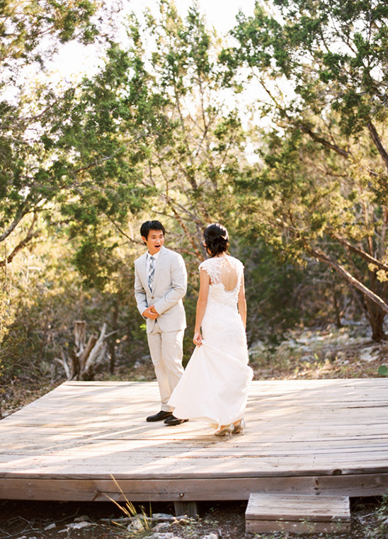 Texas Elopement Captured By Ryan Ray Photography
