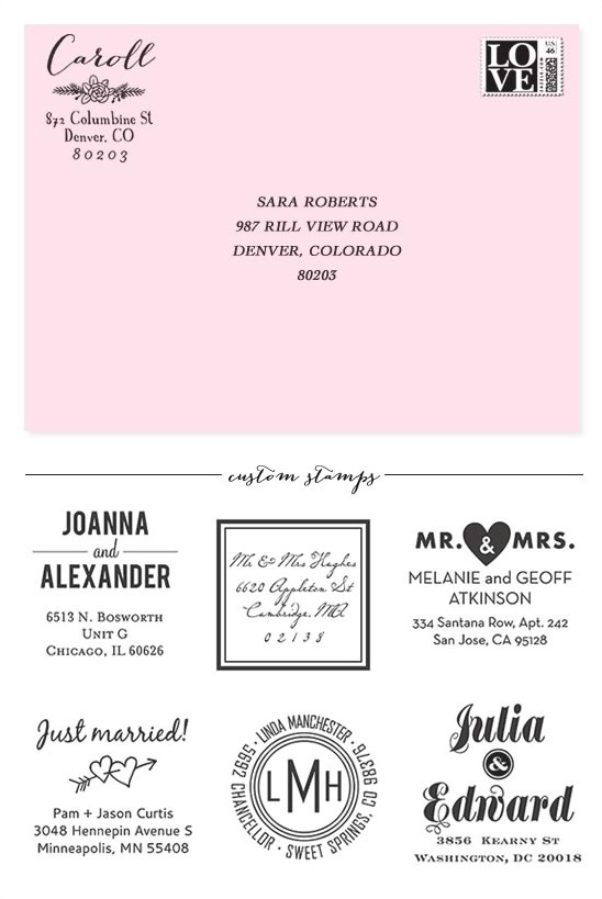 graphic about Free Printable Bridesmaid Proposal identify Totally free Will Oneself Be My Bridesmaid Playing cards