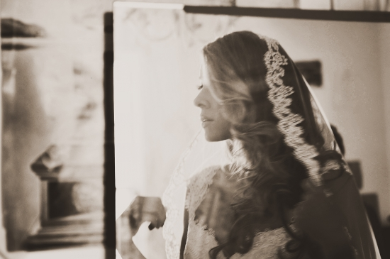 Vintage Budget Wedding Ideas- ZADesignz Wedding Photography
