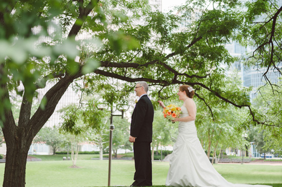 jeff-loves-jessica-wedding-photographer-013113-02