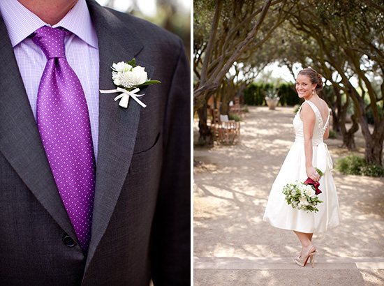 50s nspired Santa Ynez Ranch Wedding 04