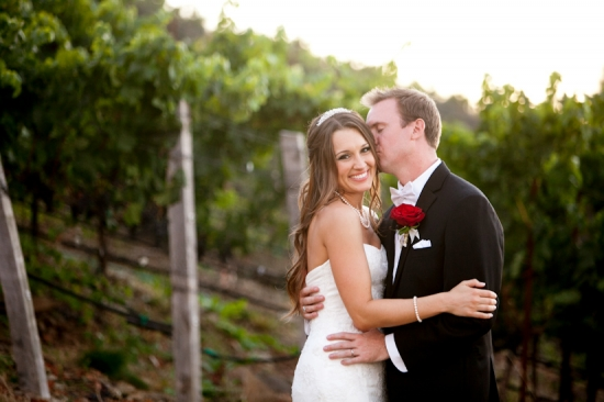 Napa Winery Wedding 05