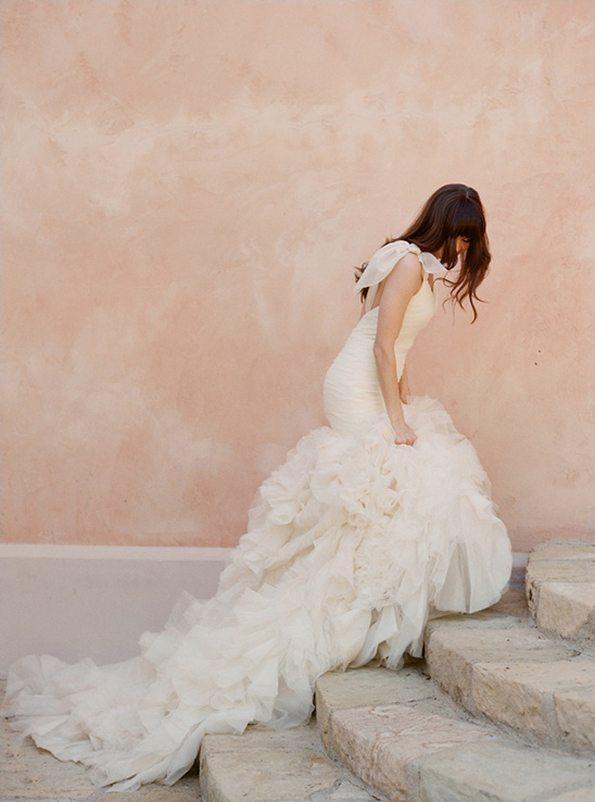 Win $250 Towards A Kirstie Kelly Wedding Gown
