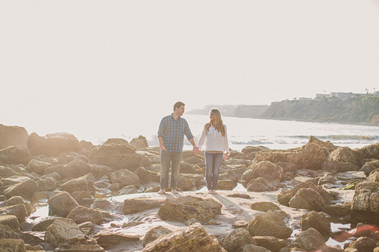 abalone-cove-engagement-photos-13